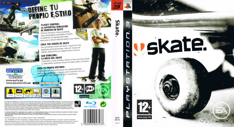PS3 coverfullM (BLES00125)