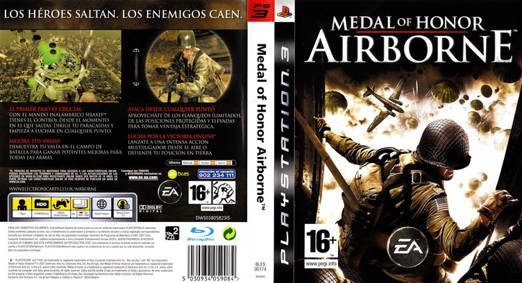 PS3 coverfullM (BLES00174)