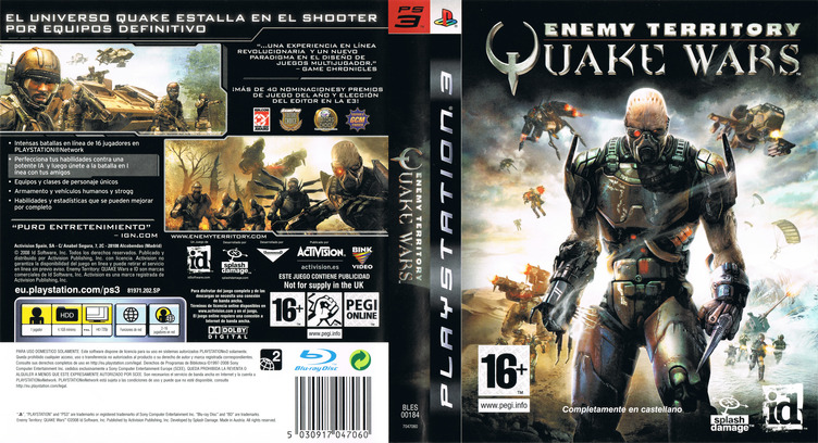 PS3 coverfullM (BLES00184)