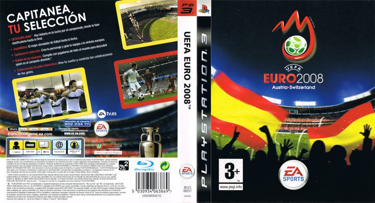 PS3 coverfullM (BLES00227)
