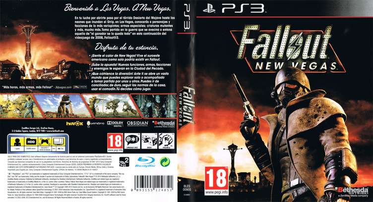 PS3 coverfullM (BLES00905)