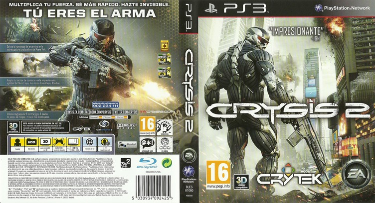PS3 coverfullM (BLES01060)
