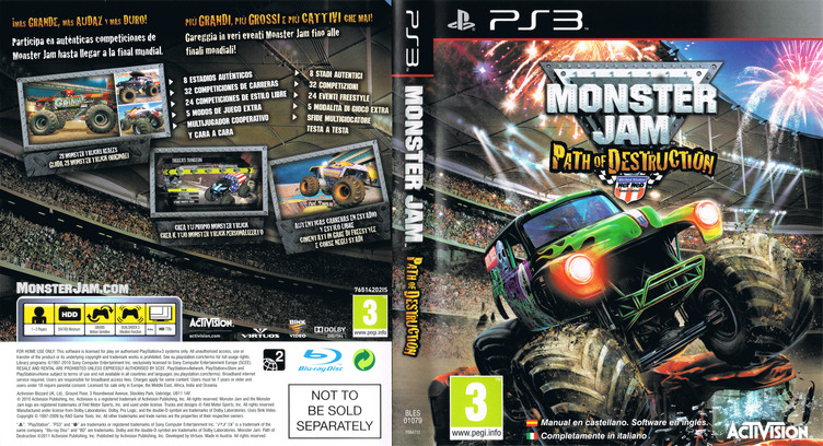 PS3 coverfullM (BLES01079)