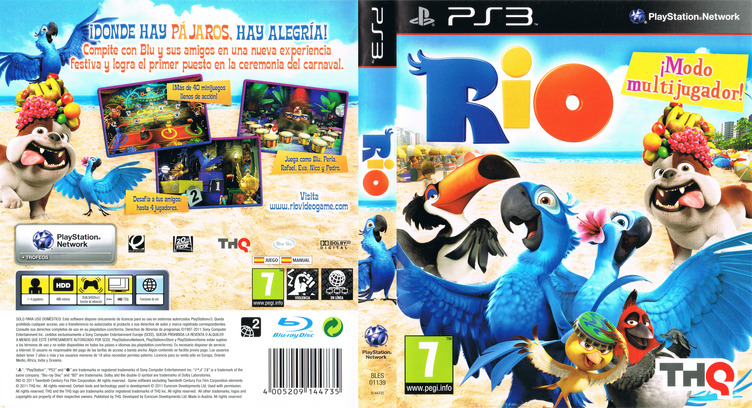 PS3 coverfullM (BLES01139)