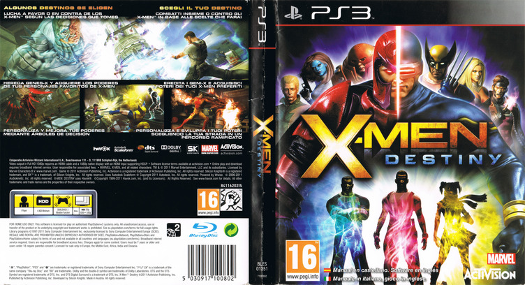 PS3 coverfullM (BLES01351)