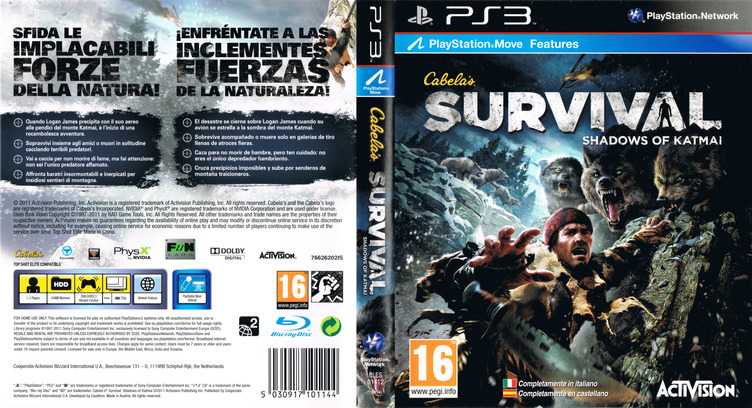 PS3 coverfullM (BLES01412)