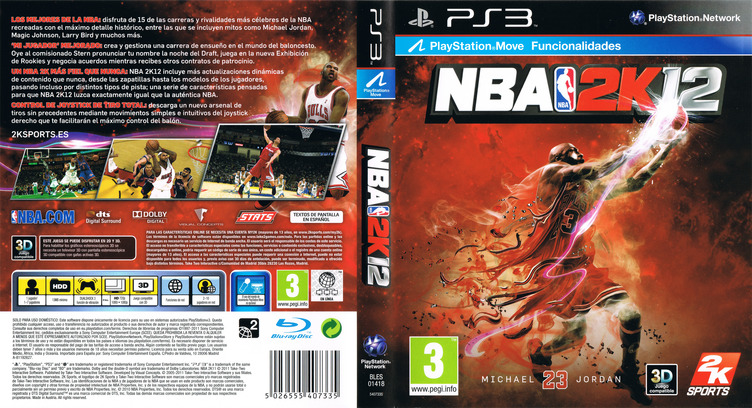 PS3 coverfullM (BLES01418)