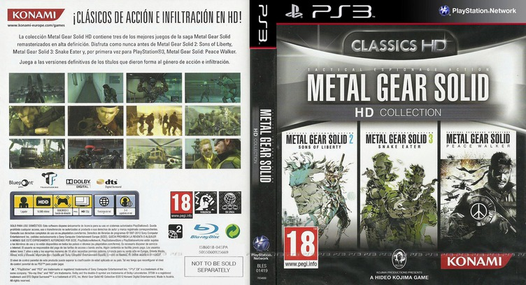 PS3 coverfullM (BLES01419)