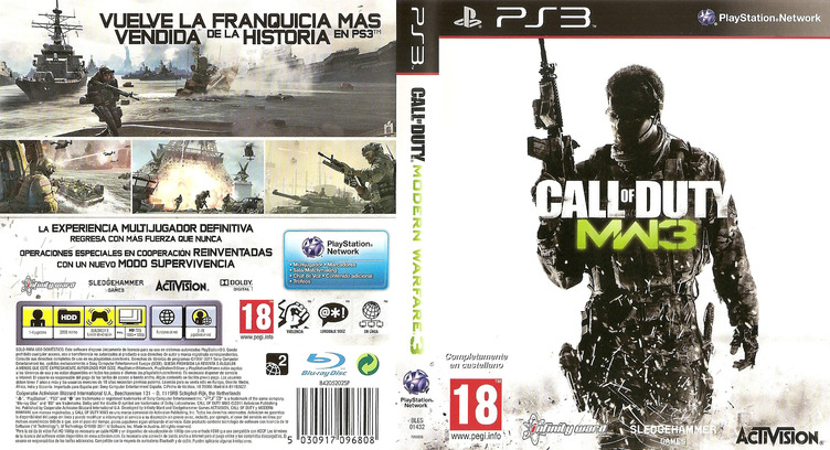 PS3 coverfullM (BLES01432)