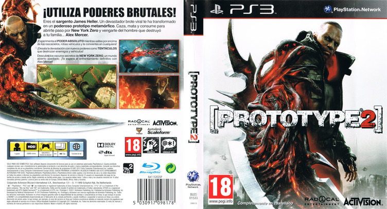 PS3 coverfullM (BLES01533)