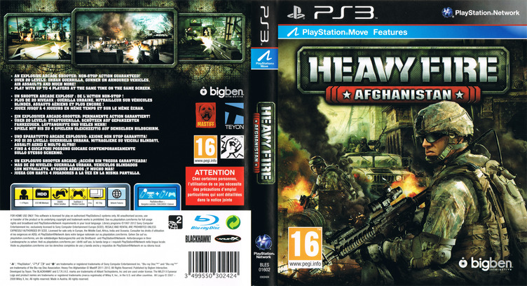PS3 coverfullM (BLES01602)