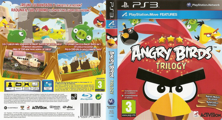 PS3 coverfullM (BLES01732)