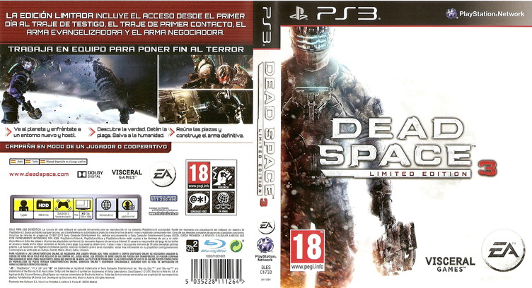 PS3 coverfullM (BLES01733)