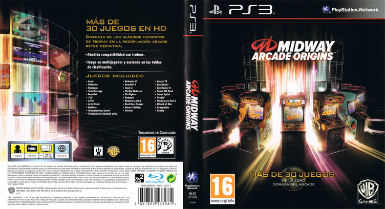 PS3 coverfullM (BLES01768)