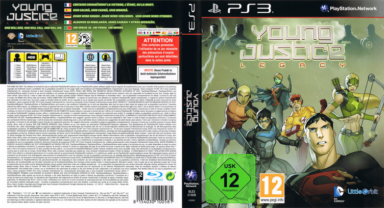PS3 coverfullM (BLES01808)