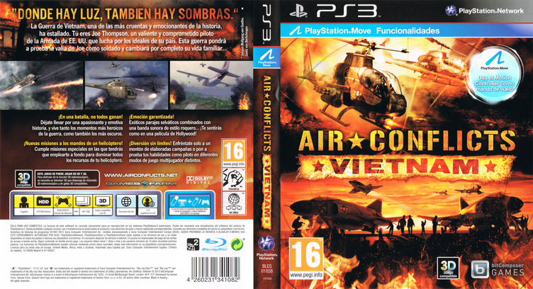 PS3 coverfullM (BLES01858)