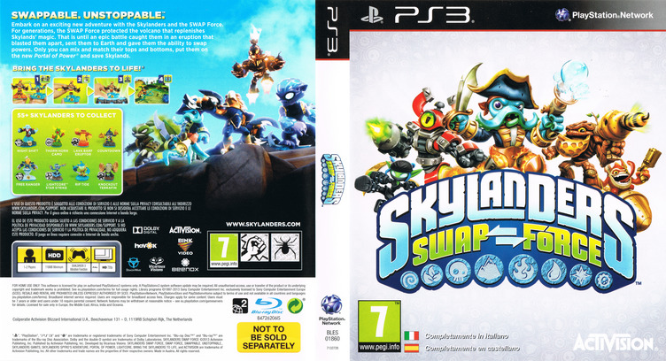 PS3 coverfullM (BLES01860)