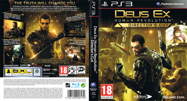 PS3 coverfullM (BLES01928)