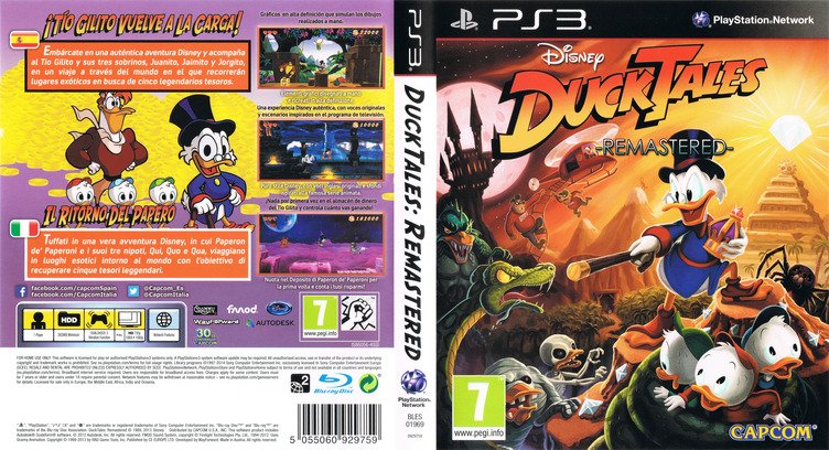 PS3 coverfullM (BLES01969)