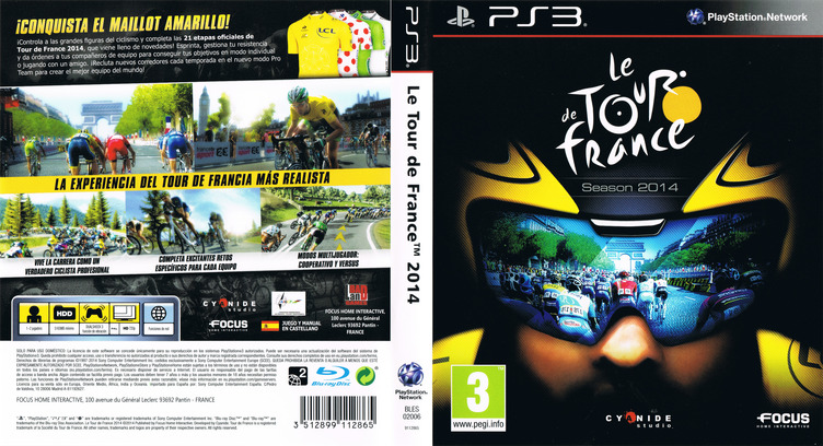 PS3 coverfullM (BLES02006)