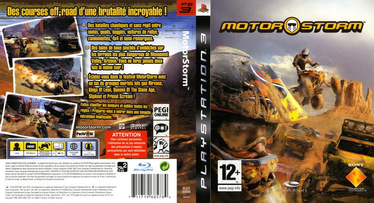 PS3 coverfullM (BCES00006)