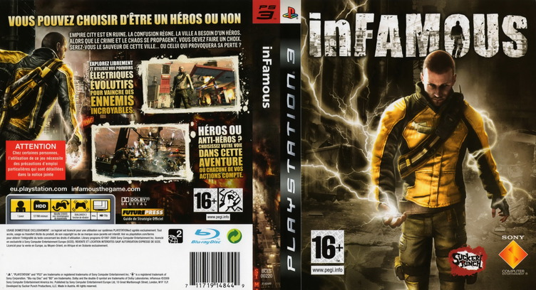 PS3 coverfullM (BCES00220)