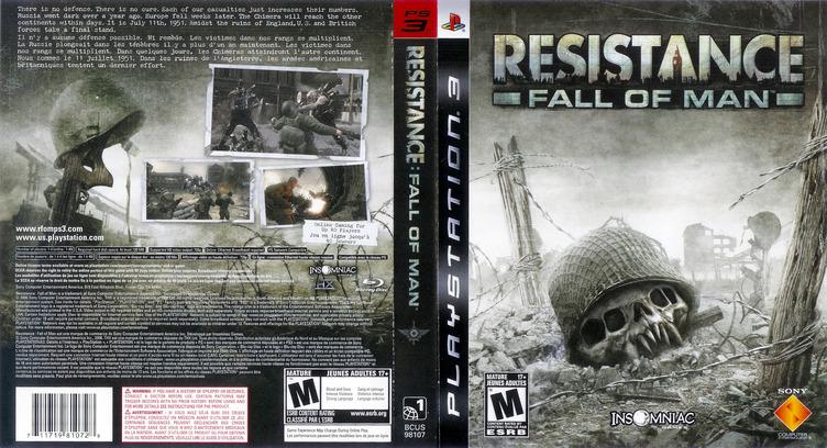 PS3 coverfullM (BCUS98107)