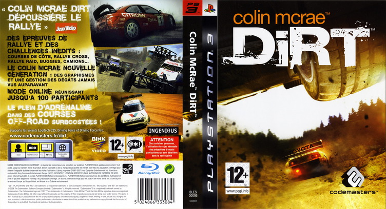 PS3 coverfullM (BLES00095)