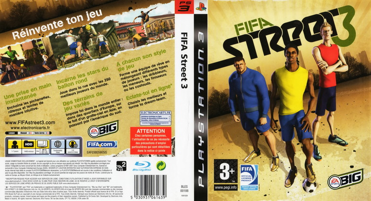 PS3 coverfullM (BLES00188)