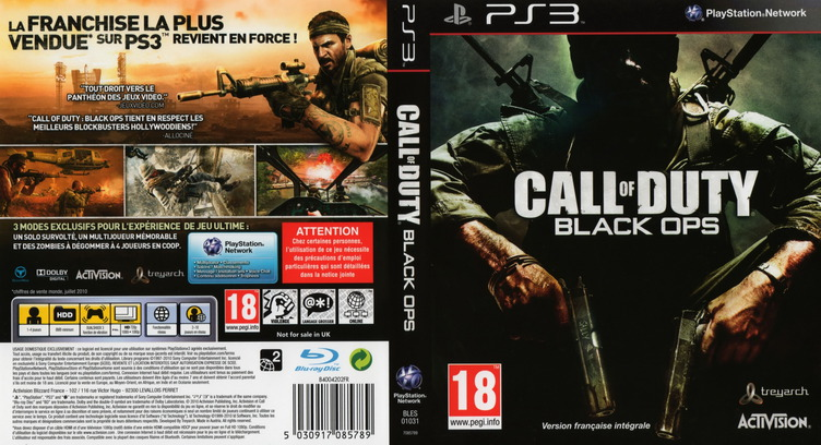 PS3 coverfullM (BLES01031)