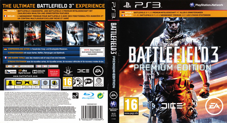 PS3 coverfullM (BLES01275)