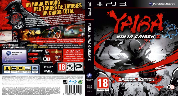 PS3 coverfullM (BLES01804)