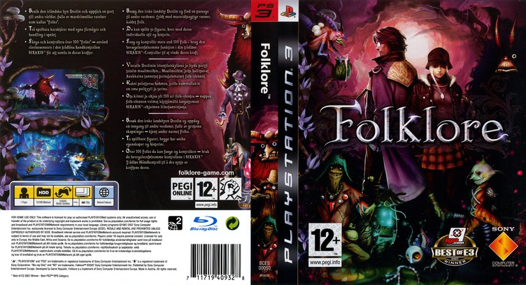 PS3 coverfullM (BCES00050)
