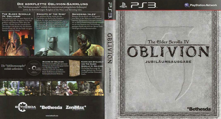PS3 coverfullM2 (BLES00163)