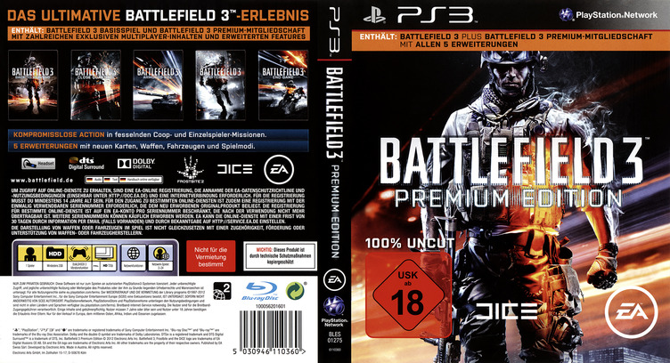 PS3 coverfullM2 (BLES01275)