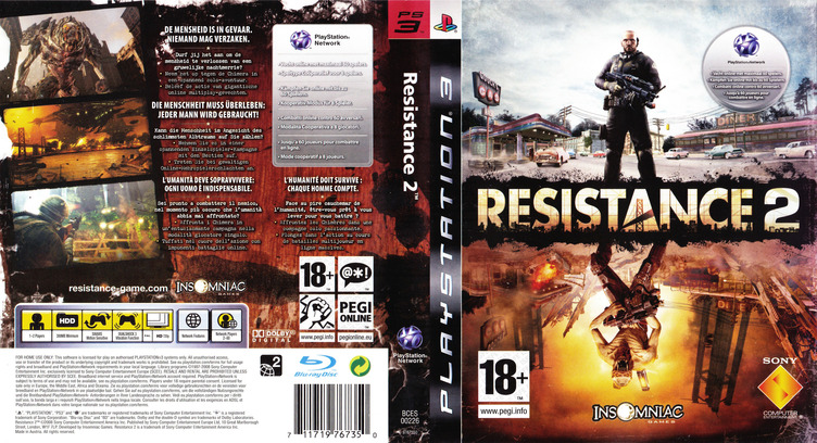 PS3 coverfullMB (BCES00226)