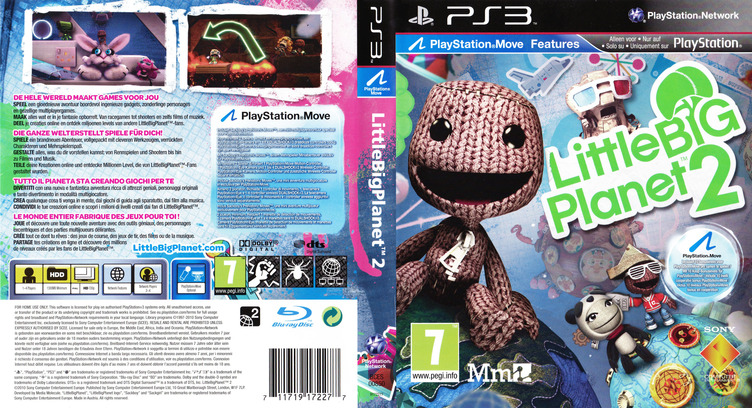 PS3 coverfullMB (BCES00850)