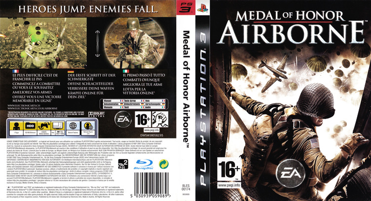 PS3 coverfullMB (BLES00174)