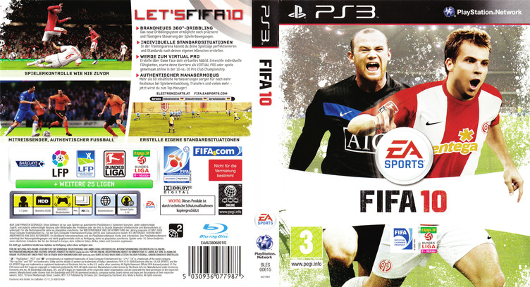 PS3 coverfullMB (BLES00615)