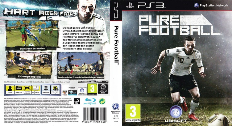 PS3 coverfullMB (BLES00725)