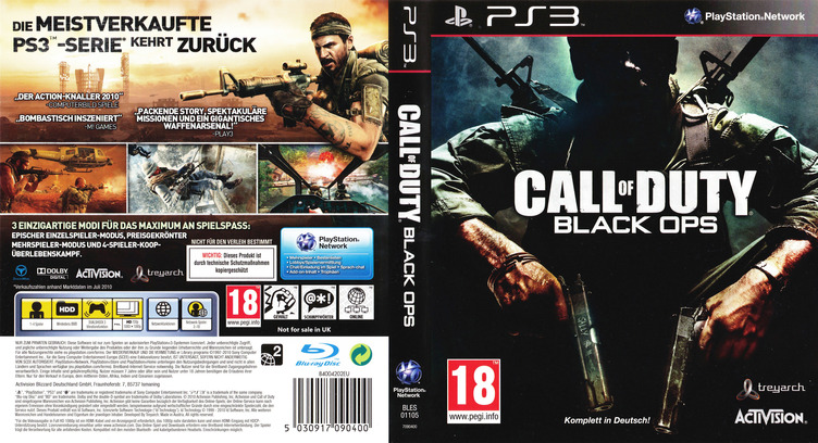 PS3 coverfullMB (BLES01105)