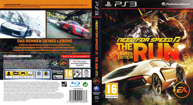 PS3 coverfullMB (BLES01298)