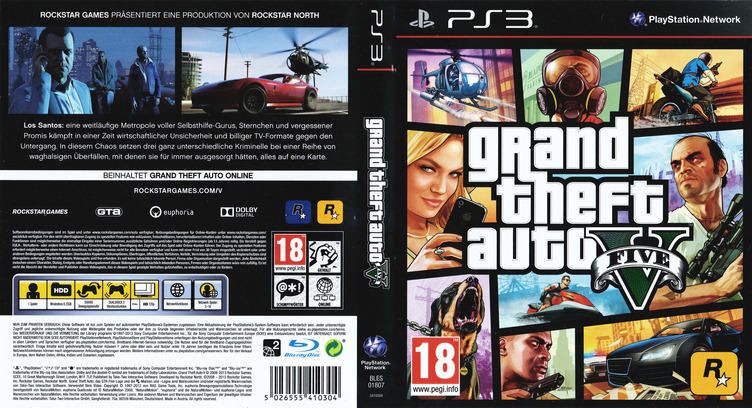 PS3 coverfullMB (BLES01807)