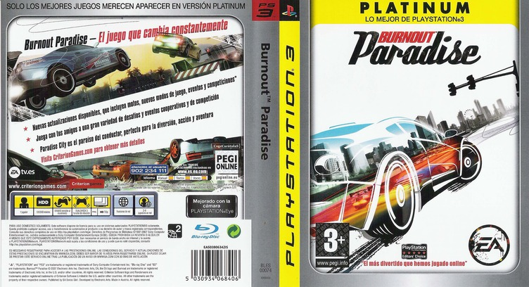 PS3 coverfullMB (BLES00074)