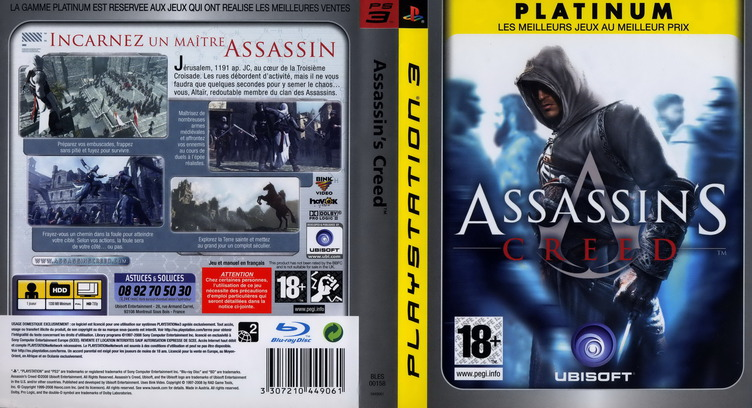 PS3 coverfullMB (BLES00158)