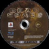 絕命異次元 PS3 disc (BLAS50072)