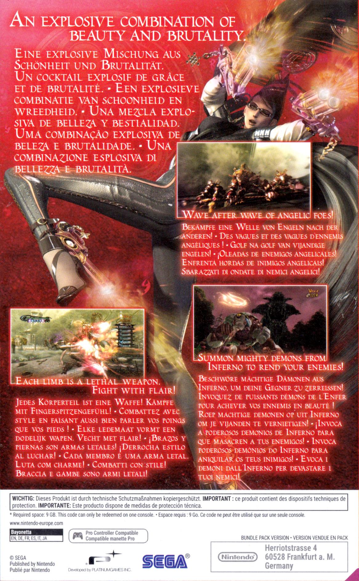 Bayonetta 2 Switch backHQ2 (AE98A)