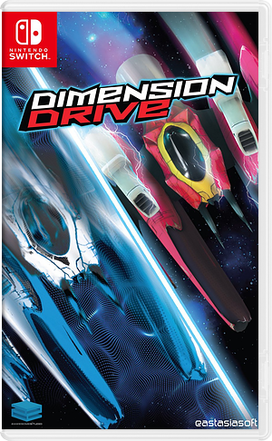 Dimension Drive Switch cover (ADWHB)