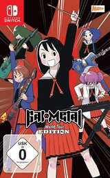 Gal Metal Switch cover (AG72D)