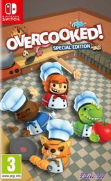 Overcooked: Special Edition Switch cover (AEQKA)